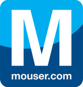 2017_Mouser_8-5_