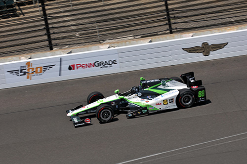 IMS-POLEDAY-2016-0174_S