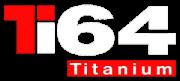 Ti64Logo