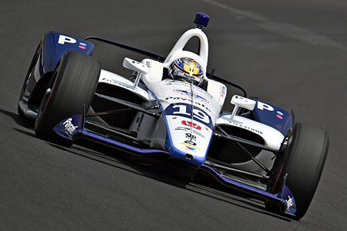JDC_INDY500_0117-As