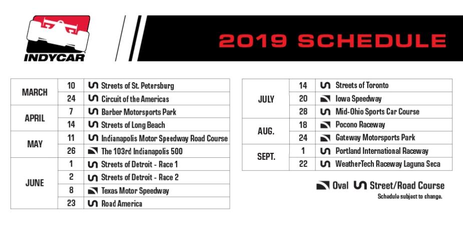 09-04-2019Schedule-Release-ScheduleBottom