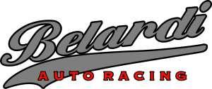 Belardi Auto Racing Logo 300