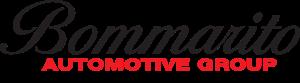 Bommarito-Automotive-Group-logo
