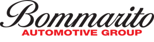 Bommarito-Automotive-Group-logo