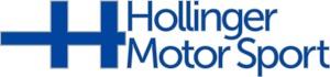 Hollinger Motor Sport V7