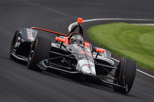 JDC_INDY500-19-_0222-As