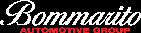 Bommarito-Logo-white-(1)