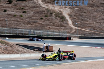 2019 Firestone Grand Prix of Monterey